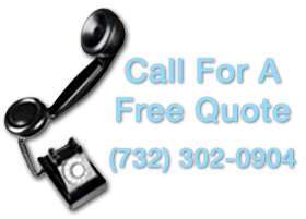 Call For A Freeby Quote